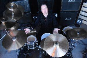 Roger Banks